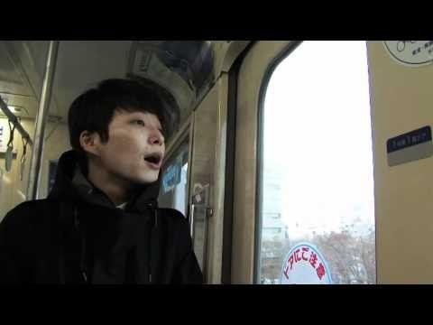 星野 源 - フィルム【MUSIC VIDEO &特典DVD予告編】