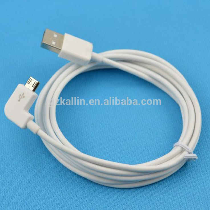 L shaped right angle component 90 degree usb cable | Buy Now L shaped right angle component 90 degree usb cable and get big discounts | L shaped right angle component 90 degree usb cable Bulk Discount | L shaped right angle component 90 degree usb cable Bulk Discount  #MobilePhone #BestProduct