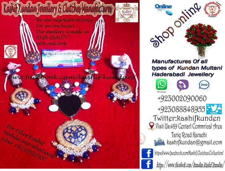 www.instagram.com/kashif_kundan_jewellery/ MADE BY:KASHIF KUNDAN Email:kashifkundan@yahoo.com Viber Line imo +923002090060 Whats Aap:+923002090060 Follow us on Instagram:kashif_kundan_jewellery MOBILE:+923002090060 Sms:+923232090060 +923362090060 Skype/kashifkundan Twitter/kashifkundan Facebook/kashifkundan WE MAKE GOLD & SILVER https://www.facebook.com/kundan.kashif.kundan Google.com/kashif kundan jewellery manufactures www.facebook.com/03002090060kashif www.flickr.com/photos/www