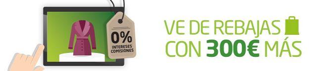 Conoce qué dicen los clientes en sus Vivus opiniones - http://www.zeerca.com/conoce-que-dicen-los-clientes-en-sus-vivus-opiniones/