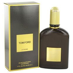 Tom Ford Extreme by Tom Ford Eau De Toilette Spray 1.7 oz (Men)