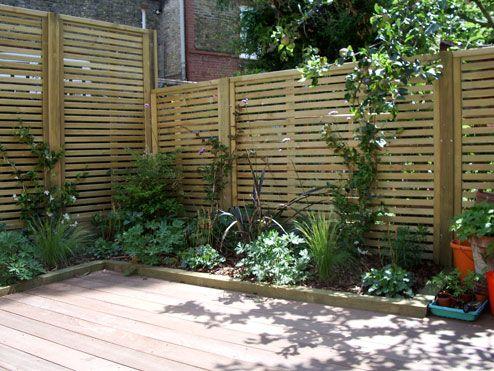 city garden - Google zoeken