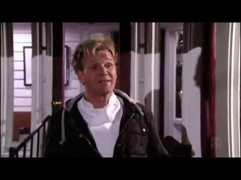 Gordon Ramsay Kitchen Nightmares Pantaleone S Full Episode
