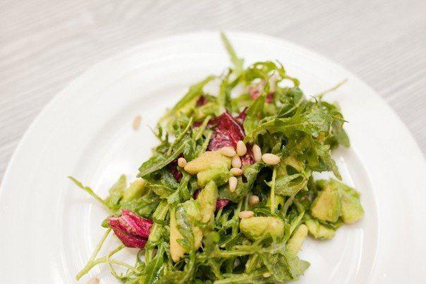 Лёгкий, полезный, простой и очень изысканный зелёный салат. Готовим дома как в ресторане. - http://leninskiy-new.ru/lyogkij-poleznyj-prostoj-i-ochen-izyskannyj-zelyonyj-salat-gotovim-doma-kak-v-restorane/  #новости #свежиеновости #актуальныеновости #новостидня #news