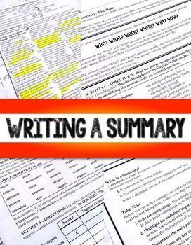 common app essay example