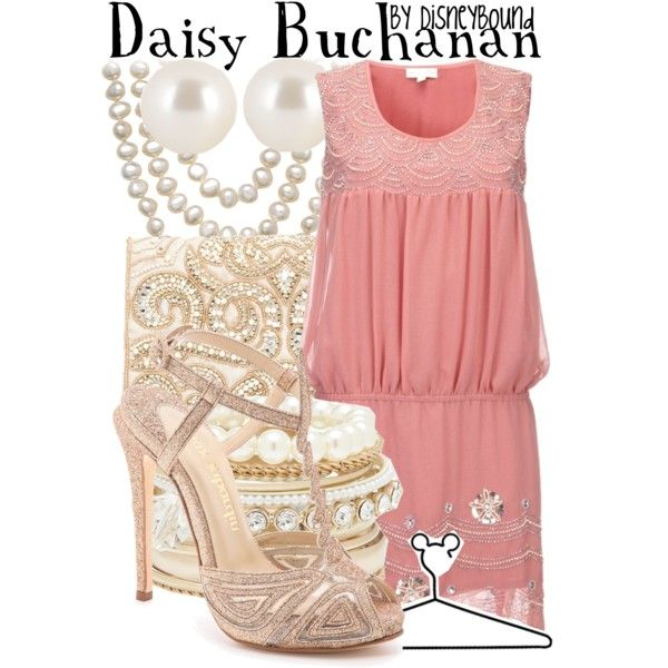 daisy buchanan s diary A 27-year-old's diary entries from late september, 1978  (though isn't that how daisy buchanan ran over myrtle wilson)  a young writer's diary entries .