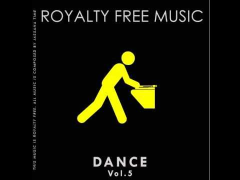 Royalty Free Music (Jassana Time) - Bartoly