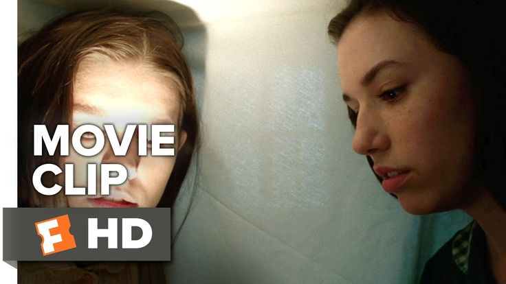 Annabelle  Creation Movie Clip - Mrs  Mullins  2017    Movieclips Coming Soon-Annabelle: Creation Movie Clip - Mrs. Mullins (2017): Check out the new clip starring Philippa Coulthard and Grace Fulton! Be the first to check out trailers...