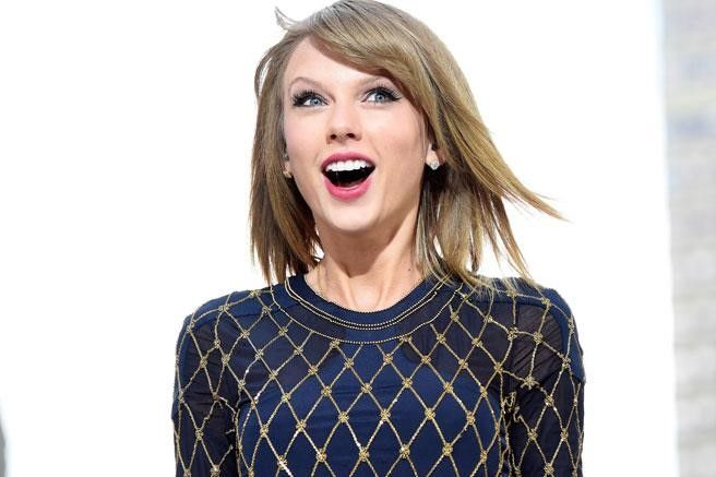 Taylor Swift  the Brand  Taylor has successfully managed and develop magnificently cherished and have gained superbly respected brand out of her music with using her clean public image. #Taylorswift #Celebrity