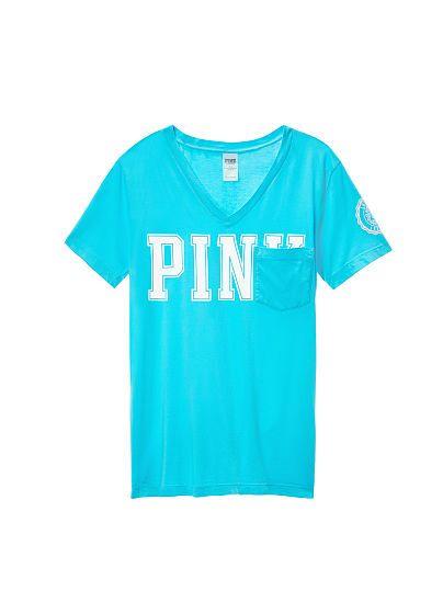 58 best Pink/VS images on Pinterest | Victoria's secret, Victoria ...