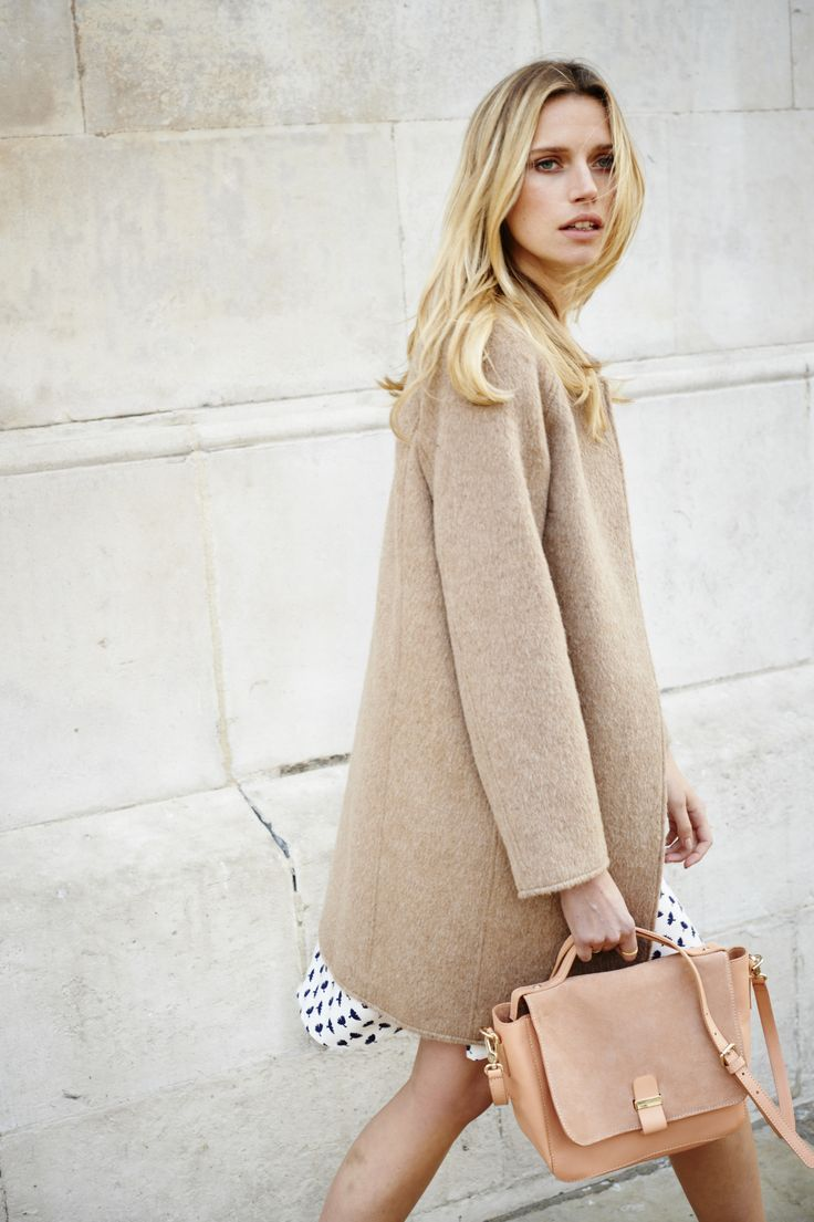 Boden sienna coat as if the contemporary collarless for Boden new british katalog