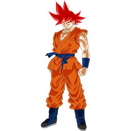All About Saiyan Name Generator Dragon Ball Wwwkidskunstinfo