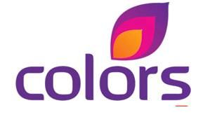 Colors India Online | News & Discussions