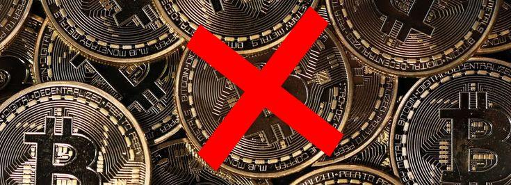 valve bitcoin