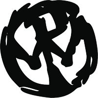 pennywise logo - Google Search
