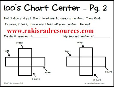 Best Math For Elementary Classrooms Images On   Math