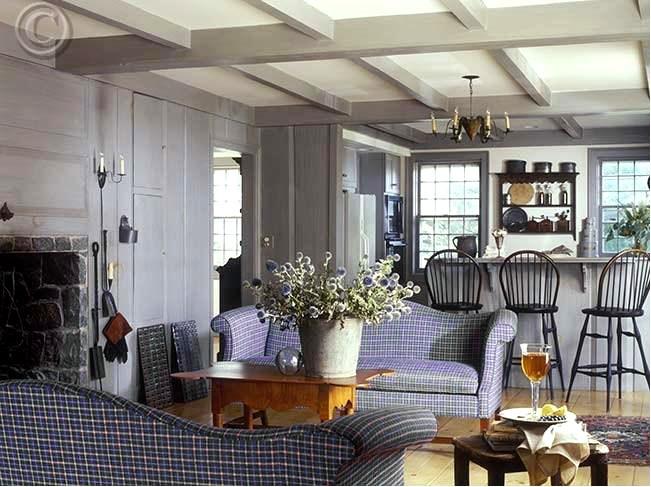 157 best prim colonial keeping room images on pinterest prim decor primitive decor and. Black Bedroom Furniture Sets. Home Design Ideas