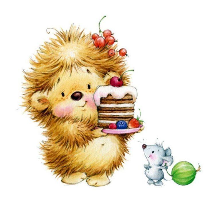 Ежик с тортом-1.jpg (800×811)