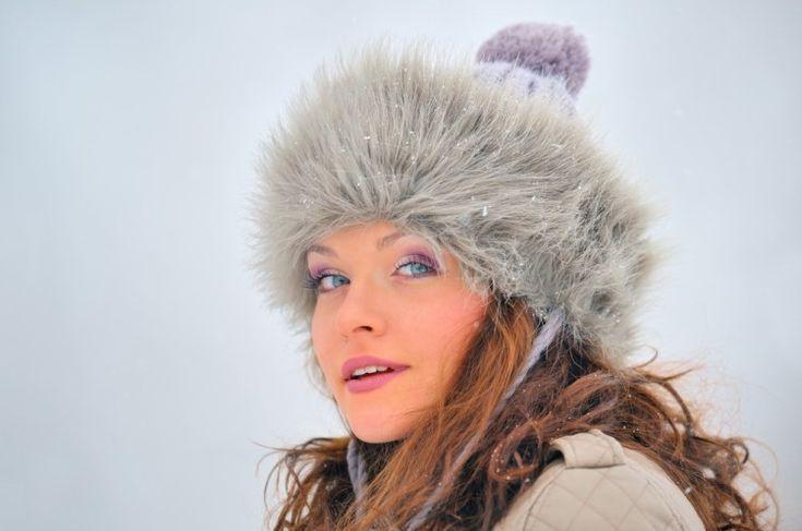fashionista-calitate-cunoaste-inceputul-anului–prinde-reducerile-du-ti-dressingul-nextlevel