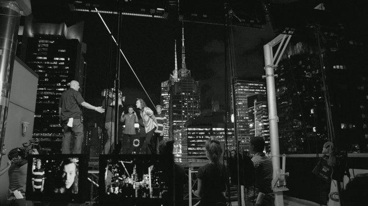 Perfect (Official Video) por One Direction está en #Vevo, miralo ya! http://vevo.ly/XAyJtM