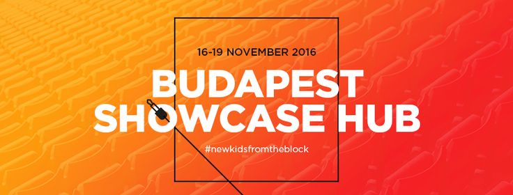 BuSH represents the best that the Eastern-European music industry has to offer. The ultimate showcase event for the best regional bands, the most skillful managers, open minded export offices and savvy networkers to foster a regional market and build a strong image for the rest of the world. Together we're the #newkidsfromthebloc