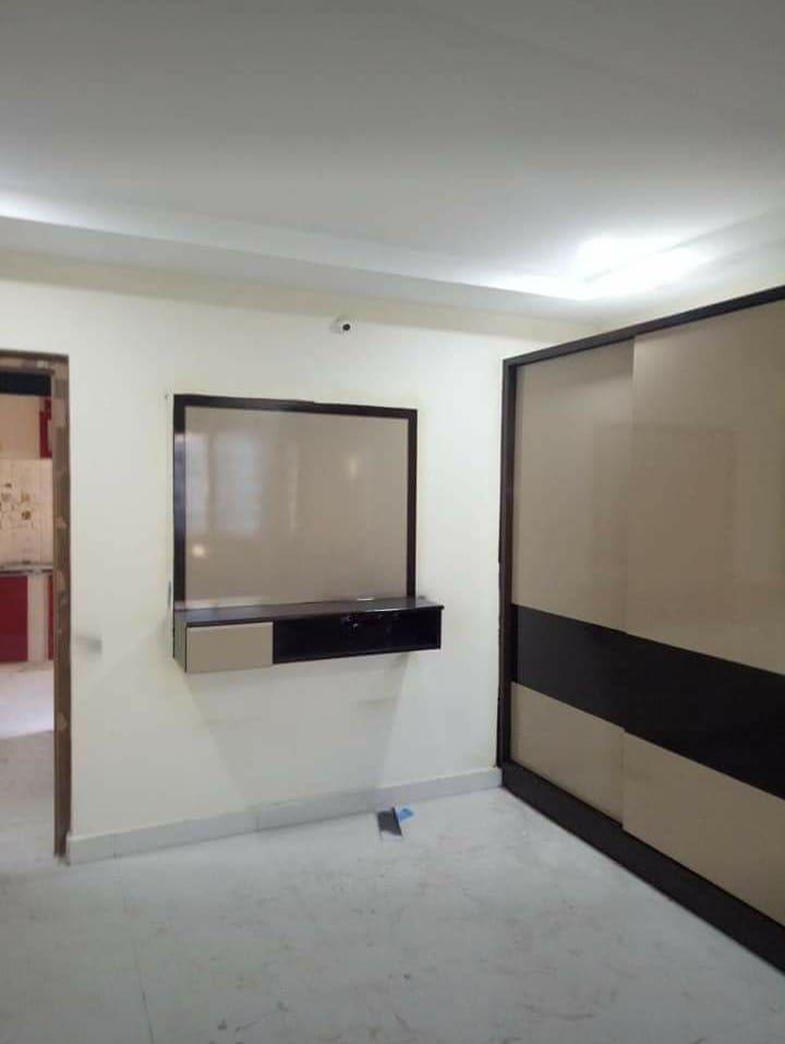 Saketh Ramana Classic Bedroom By Mayu Interiors In 2018 Homify IN   Wohnzimmer  Mediterran Gestalten