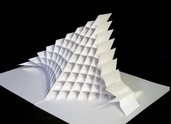 Paper-Pop-up-Sculptures_5.jpg (580×420)
