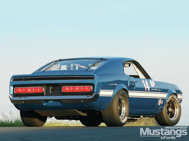 Top Best Gt Ideas On Pinterest Shelby Shelby Gt And