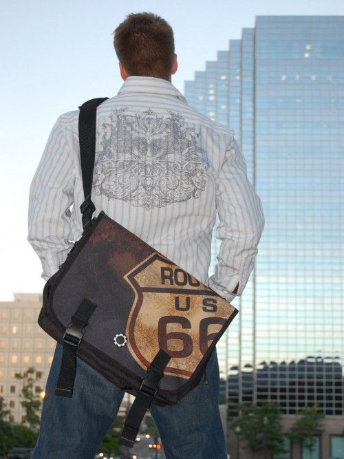 Cool Dad Diaper Bags by DadGear #Diaper_Bag #Dad