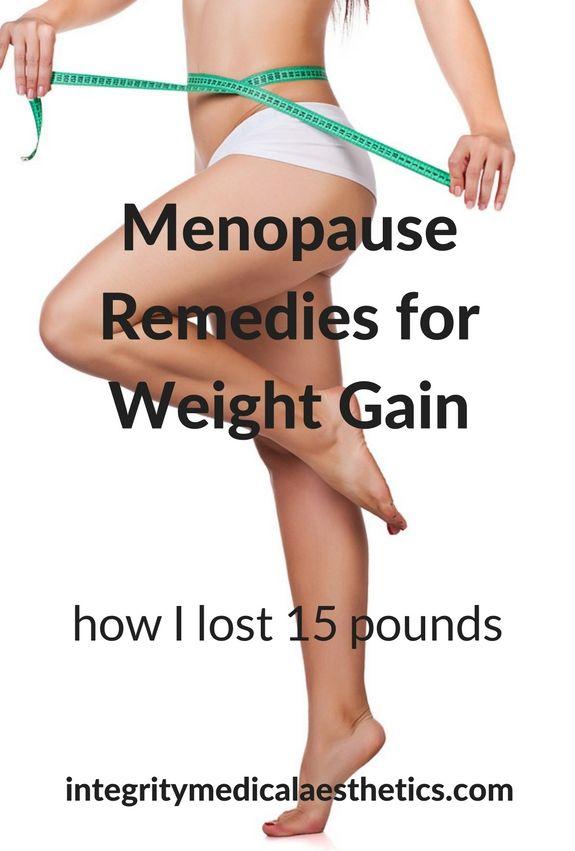 Comedian monique weight loss