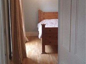 Double room, inc study to rent - Kensington Olympia. Double room + box room /study in a bright well appointed period building. 5 minute walk Olympia station . 5 minutes West Kensington Station. Share living room / kitchen / bathroom / spare toilet. £1100 per calendar month all bills included . inc wifi
