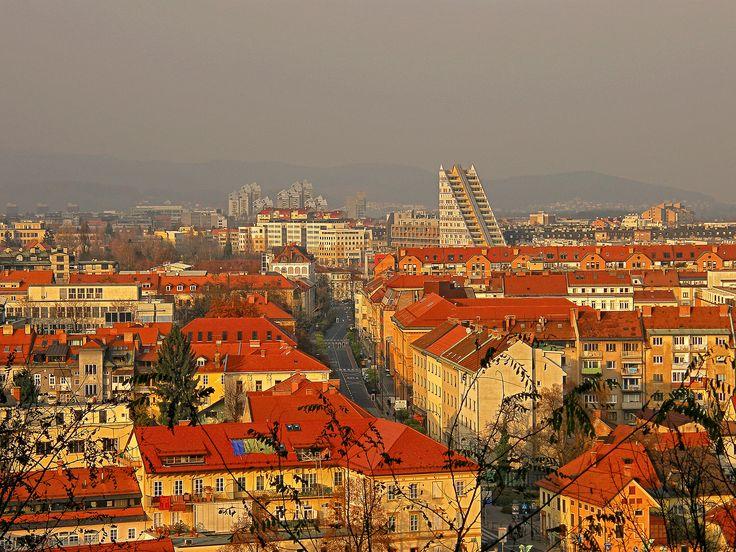 https://flic.kr/p/dDPFMd   Ljubljana, Slovenia   Ljubljana, Slovenia