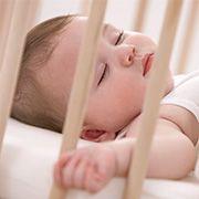 Сон— важнейшая составляющая жизни ребенка. Именно вобъятиях Морфея малыш растет иотдыхает, поэтому так важно, чтобы детский сон был споко...