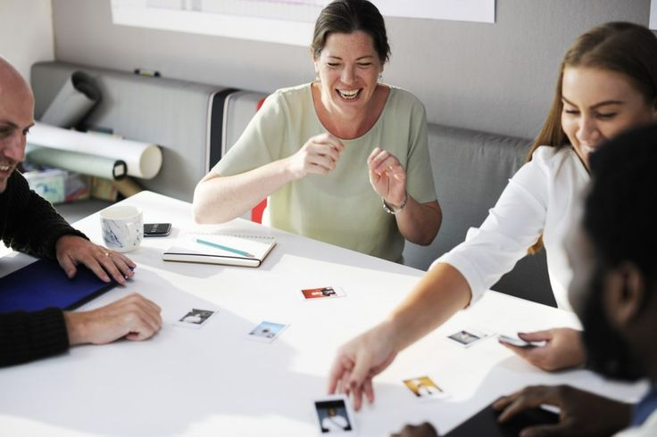 How to Engage Millennials in the Workplace with Direction and Autonomy