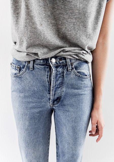 mery jp | zara jeans | in asian style | @printedlove: