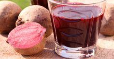 La Barbabietola Rossa ci protegge dal cancro al colon e tanto altro!