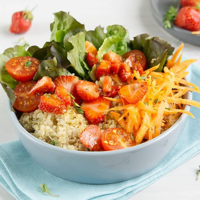 443536 best gesund kochen mit eat smarter images on for Was kochen heute schnell