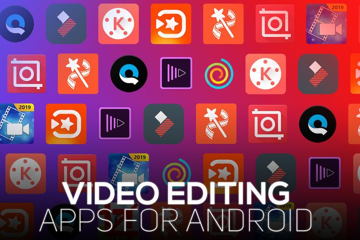Video Editor UMKM Best-Video-Editing-Apps-For-Android di ...