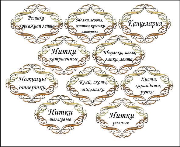 этикетки на макароны - Поиск в Google