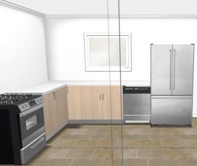 Kitchen planner ile ilgili Pinterestu0027teki en iyi 25u0027den fazla fikir - ikea 3d küchenplaner download