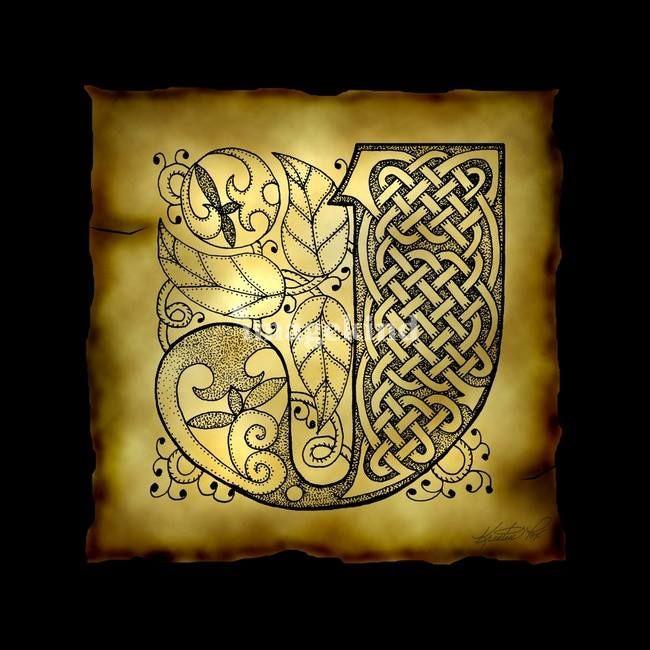 377 Best Kell Tic Images On Pinterest Celtic Knots
