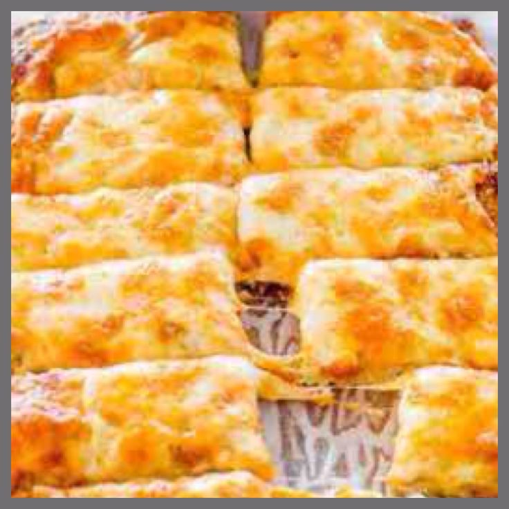 Cauliflower cheese stick for paleo or Wahls protocol for multiple sclerosis.  https://leadingwithms.wordpress.com/2015/02/01/cauliflower-cheese-sticks-pizza-crust-for-paleo-or-wahls-protocol/
