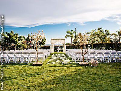 Tauny ventura wedding venues