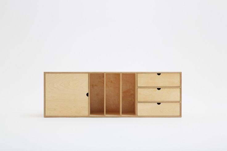 KUBIKK KB-150 / FAM FARA LUMANN | LUMANN to polski design: meble, oświetlenie, akcesoria. Zajrzyj do galerii w Gdańsku przy Al. Grunwaldzkiej 14 lub sklepu online. Można siadać, można dotykać