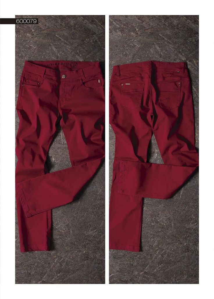 Pantalón- para-hombre-color-rojo- red-pants-for-men Sexy, yet Casual Mens Fashion #sexy #men #mens #fashion #neutral #casual #male #males #guy #guys #hot #hotlooks #great #style #styles #hair #clothing #coolmens www.ushuaiajeans.com.co