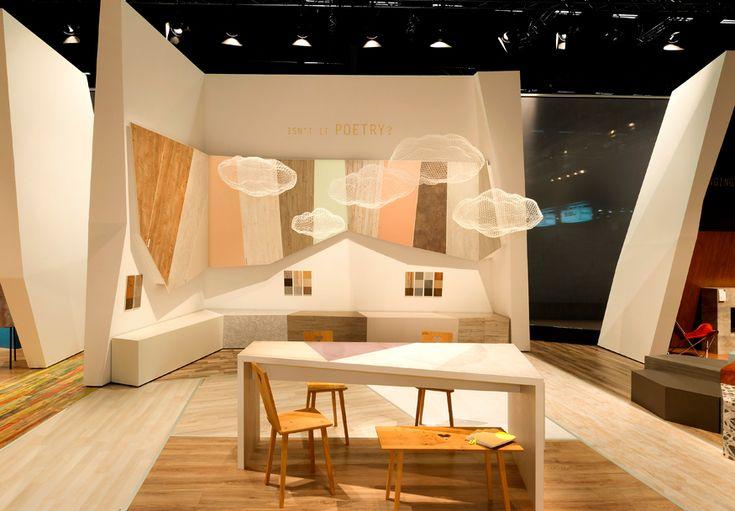 Interior Design Expo Beauteous Design Decoration