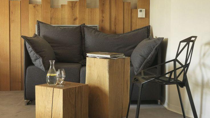 Pokój  - Hotelarnia - Poznań, #design categories, #designhotel, #best hotels, #poland, #hotel, #Hotelarnia, #SPA, #Wellness, #Poznan
