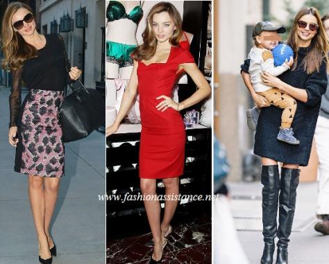 http://blog-static.hola.com/fashionassistance/2012/11/copia-el-estilo-urbano-y-trendy-de-miranda-kerr.htmlCopia el estilo urbano y trendy de Miranda Kerr | Fashion Assistance