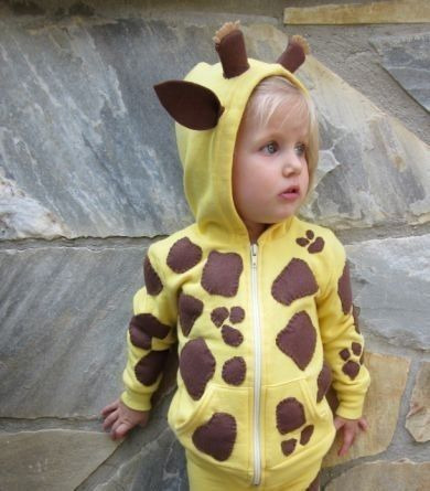 10 best images about costumes on Pinterest Cute baby dolls, Kid - kid halloween costume ideas