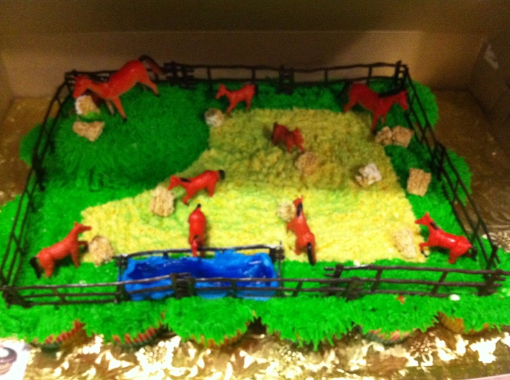 212 best Horse Cakes And Other Horsey Party Ideas images on
